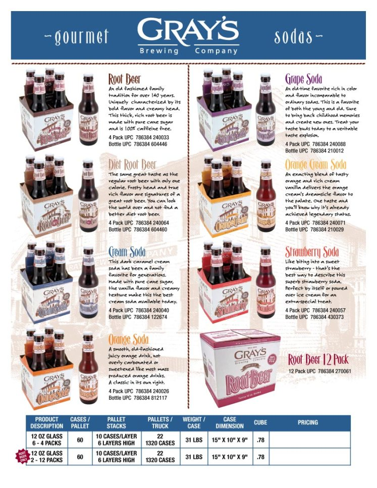 Gray's-Soda-sell-sheet-lo-res