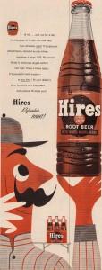 Ad-Hires-1960s-114x300