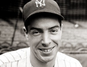 Joe-Dimaggio-September-1941-300x231