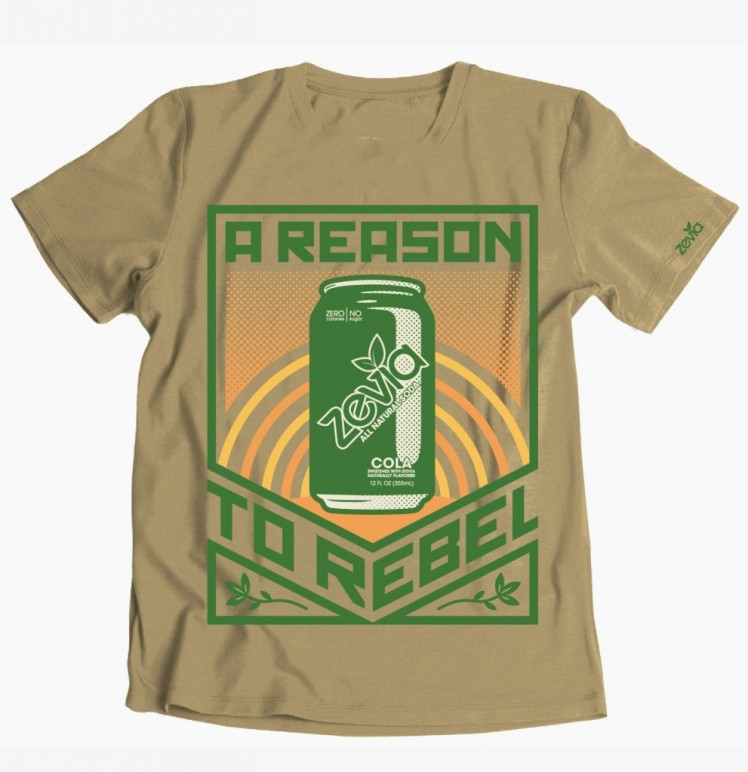 Reason-to-Rebel-Shirt-991x1024