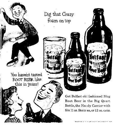 Ad_for_Belfast_Root_Beer_from_55-06-12_Oakland_Tribune