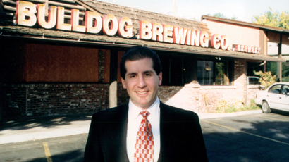 bulldog-brewing-founded