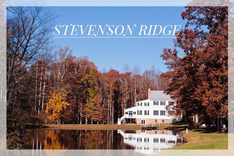 stevenson-ridge-wedding