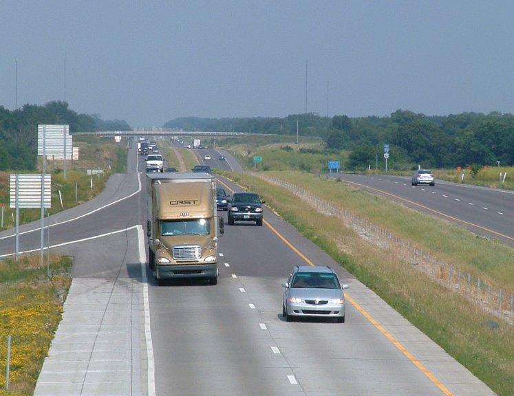 I-70_Western_Missouri