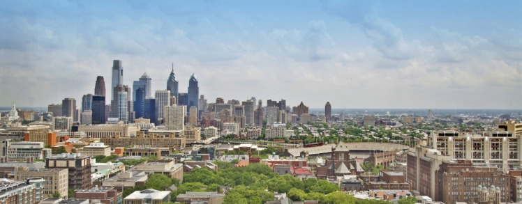 university-city-philadelphia-skyline-day-1400vp