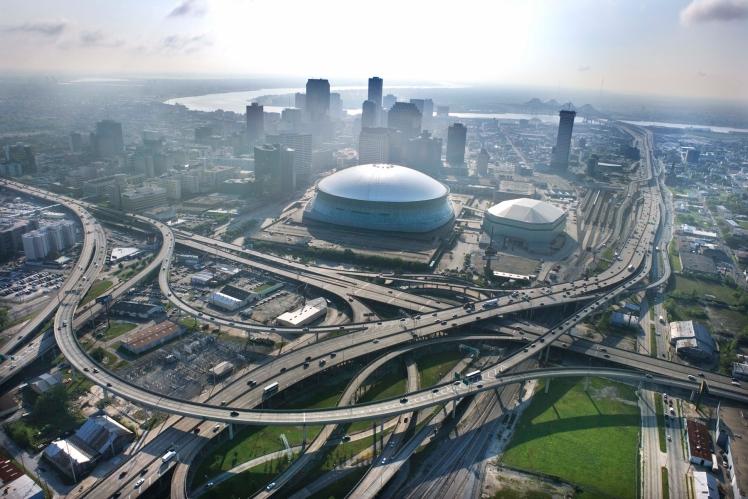 New.Orleans.original.1226