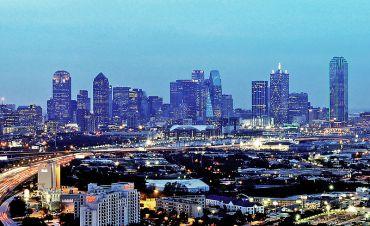 Dallas_1322213