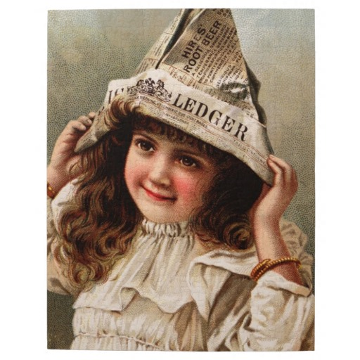 hires_root_beer_trade_card_with_girl_jigsaw_puzzle-rda0b67c9ba78440081510a09252641e8_ambn9_8byvr_512