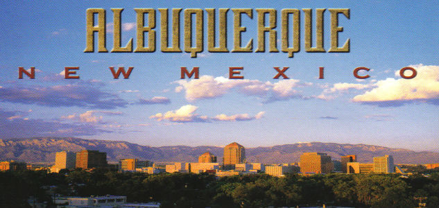 Albuquerque-New-Mexico-Proposes-Sweeping-Corruption-Law