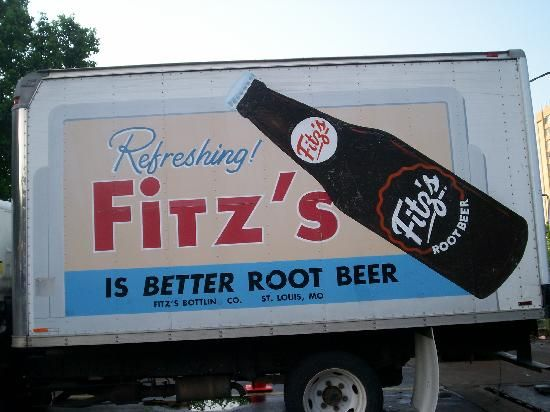 5f0b4f6045b48b70f6afa46ab2dfbbb5--root-beer-st-louis