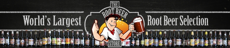 The-Root-Beer-Store-Home-Volusion1.jpg