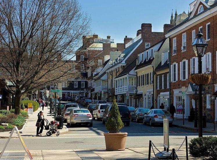 Palmer-Square-in-Princeton.jpg