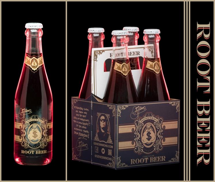 Moneybag-Root-Beer