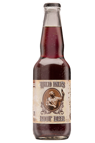 northwoods_wild_bills_root_beer__04053.1448908419.333.500.png