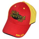 Red-Yellow-Hat-220x220-150x150.jpg