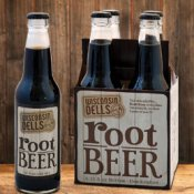 Root-Beer-175x175-c-default.jpg